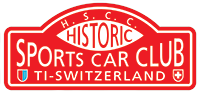 Historic Sports Car Club